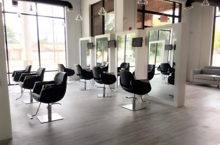 Salon Moraee_chairs